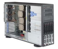 Supermicro SYS-8048B-TR4F(1年保証)