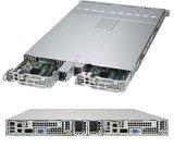 Supermicro SYS-1028TP-DC1R(1年保証)